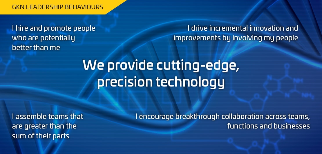 We provide cutting-edge, precision technology