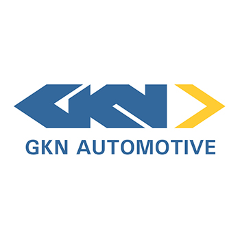 GKN Automotive driving the electric revolution with eDrive technologies now powering 13 more global car models