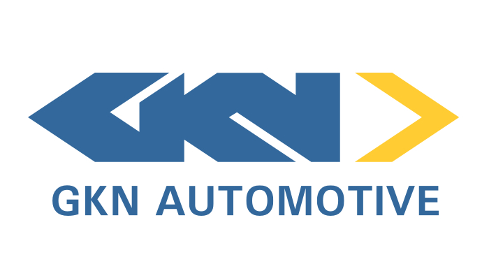 GKN AUTO LOGO STACKED wide.png